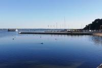 Jezioro Bukowo